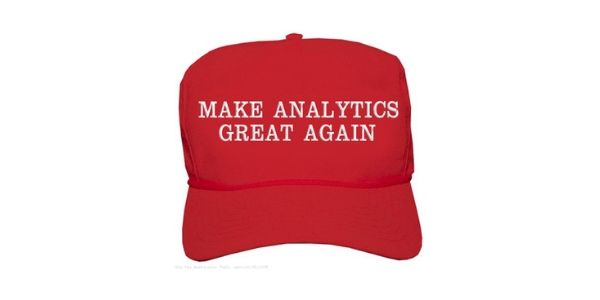 Make Analytics