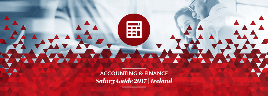 2017 Accountancy & Finance Contract & Interim Rates Guide
