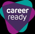 Career Ready