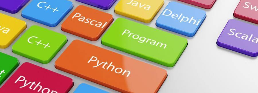 Python and IT Jobs in Tokyo