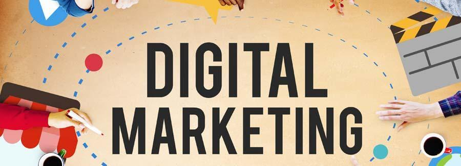 Why We All Love Digital Marketing