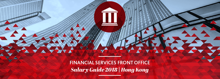 financial-services-front-office-salary-survey-guide-hong-kong