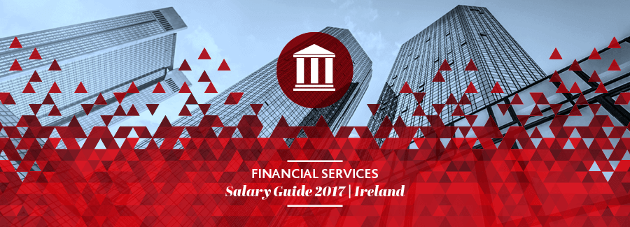 financial-services-salary-survey-guide