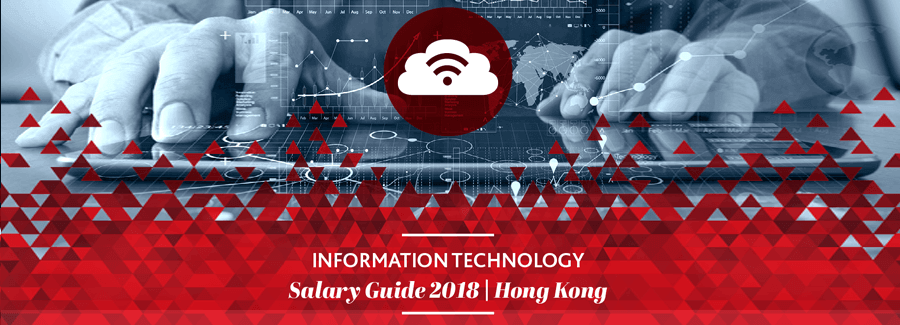 it-salary-survey-guide-hong-kong