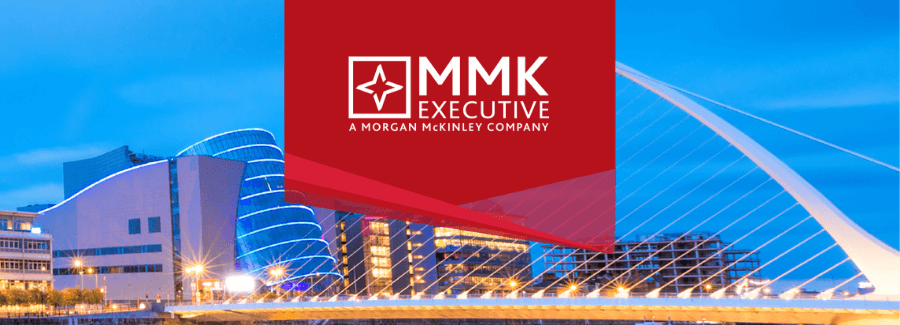mmk_exec_logo_for_blogs