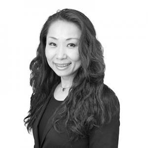 Yumi Kanazawa
