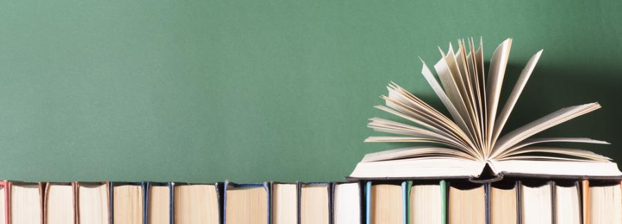 Five Books Every Strategy Consultant Should Read Morgan Mckinley Recruitment