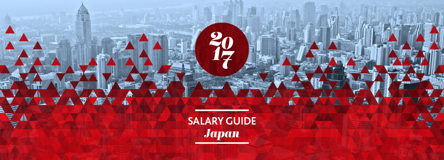 salary-survey-guide-japan-_for_article