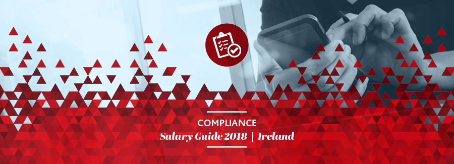 Compliance Salary Guide