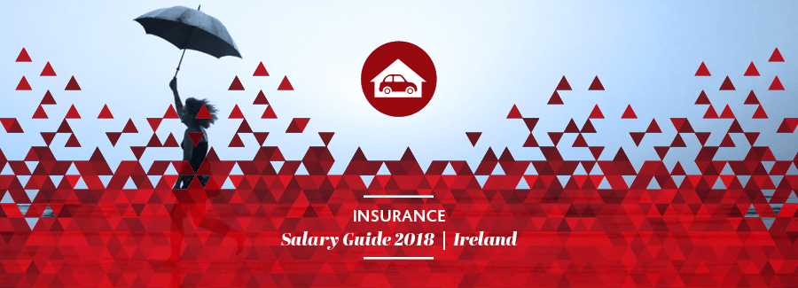 Insurance Salary Guide