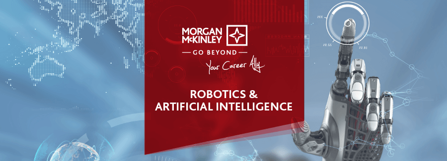 Robotics and Artificial Intelligence