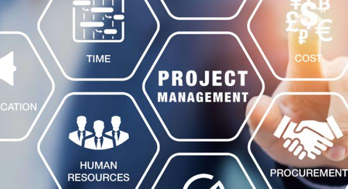 project-management-img-11