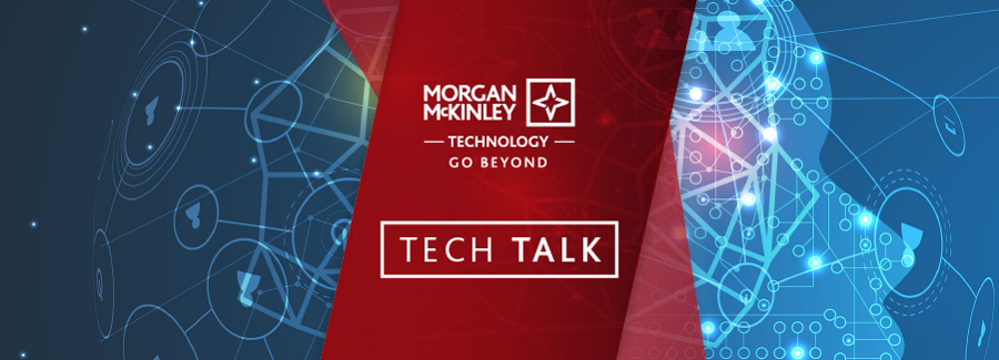 [Videos] BubbleHR's Alex Desjardins | #TechTalk