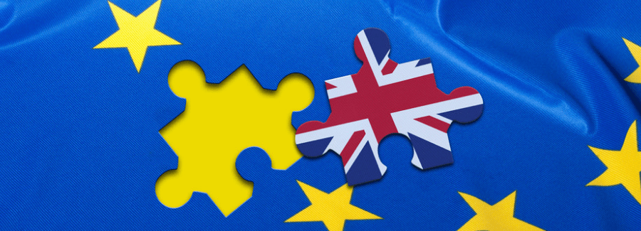 The Impact of Brexit on Supply Chain