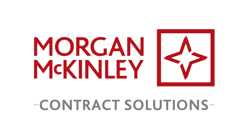 MMK Contract Solutions