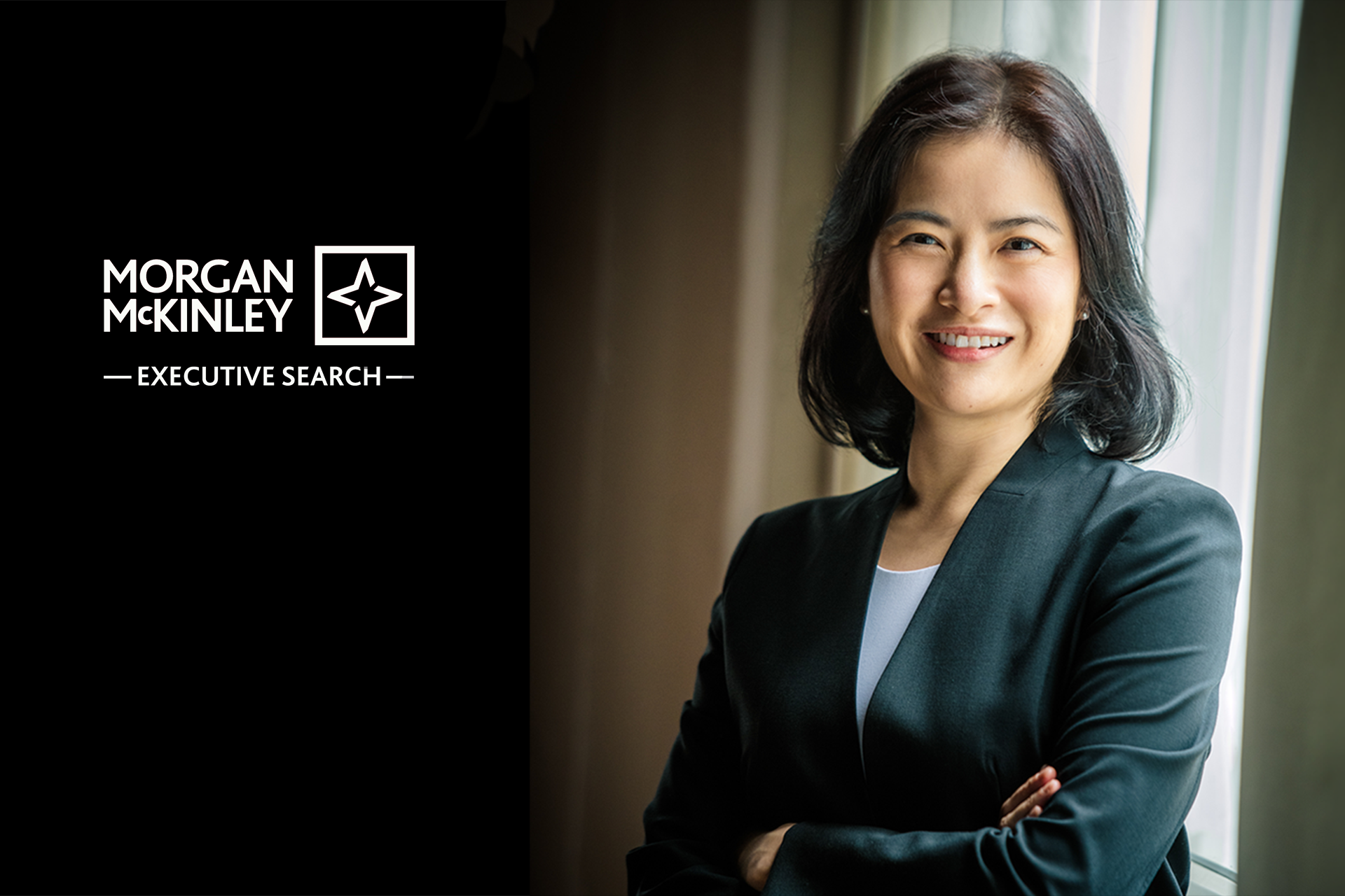 Introducing_Morgan_McKinley_Executive_Search_Singapore