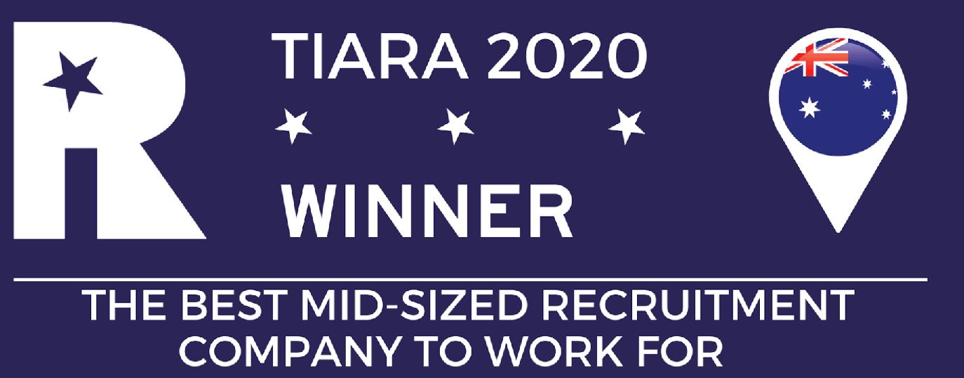tiara 2020
