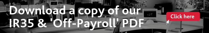 Download IR35 and 'Off-Payroll' PDF
