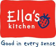 Visit the Ella's Kitchen website