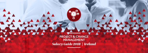 2018 Project and Change Management Contract Rates Guide
