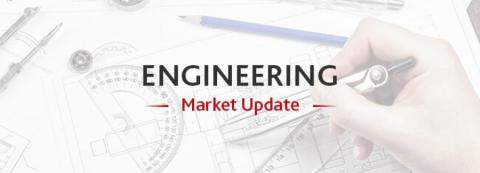 Engineering Recruitment Update
