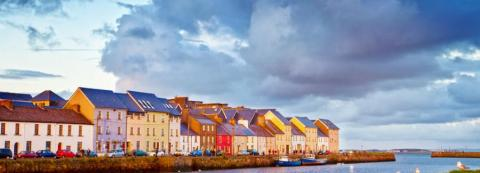 Moving to Ireland? Tips for job seekers (I wish I was told)