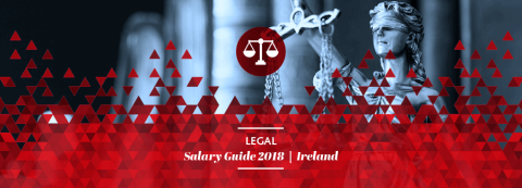 ireland-legal-salary-benefits-survey-guide