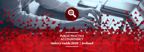 ireland-public-practice_-_accountancy-salary-benefits-survey-guide