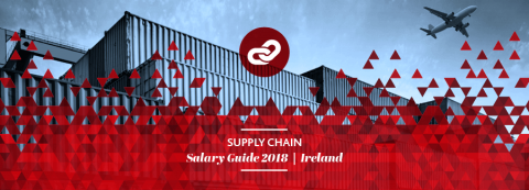 ireland-supply_chain-salary-benefits-survey-guide