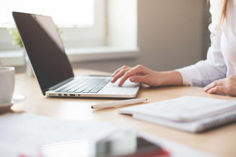 9 tips to help your remote interview run smoothly
