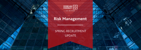 Risk Spring Market Update
