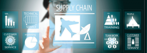 supply-chain-competencies