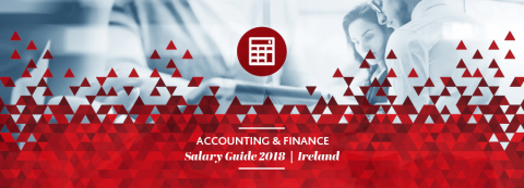 Accounting and Finance Salary Guide