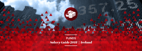 Funds Salary Guide