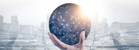 採用の未来:デジタル、ウェブ面接、そしてAI