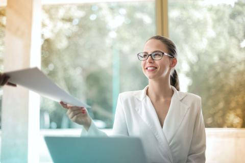 How To Attract Talent: Preparing For A Hiring Resurgence
