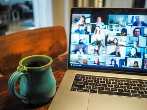 11 Easy Ways To Encourage Remote Team Building