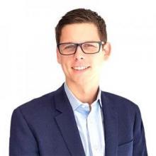Josh Clements