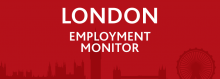London Employment Monitor