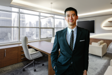 Morgan_McKinley_Executive_Search_Singapore_FAQs